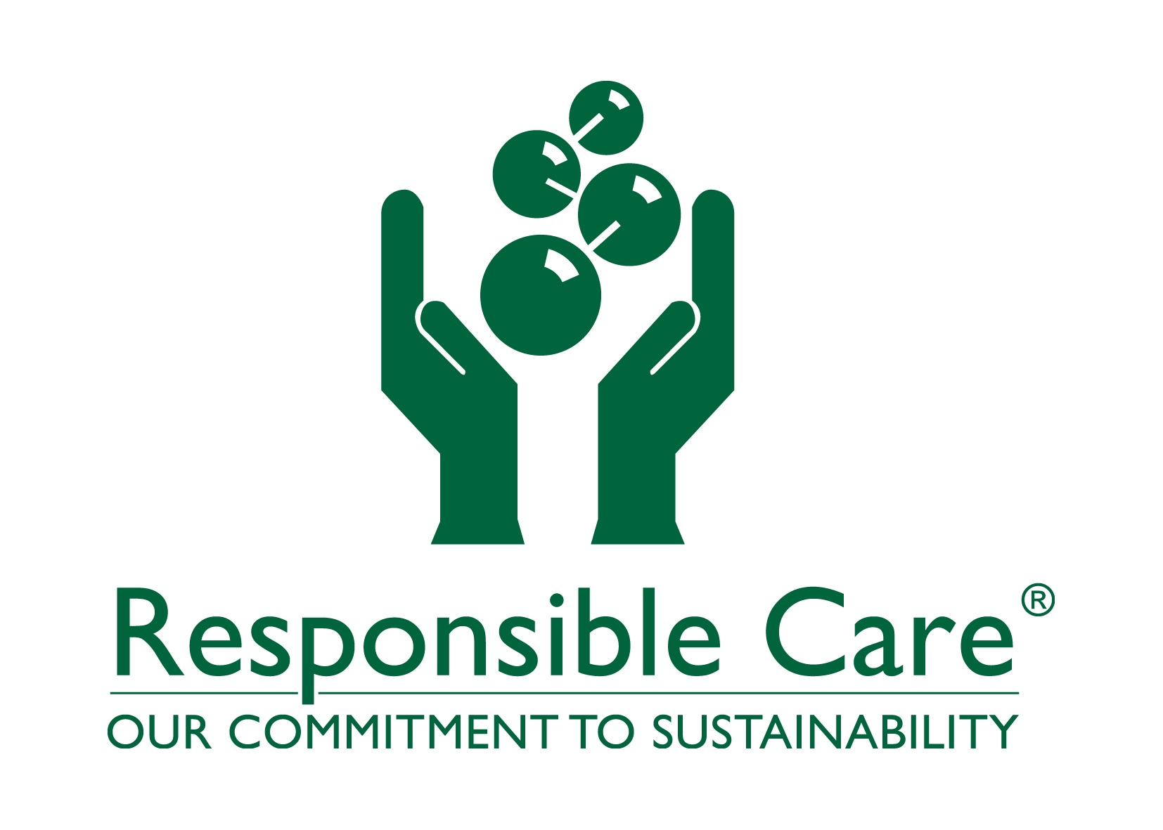 Nouryon Awarded Responsible Care Merit Award in China