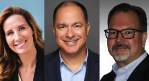 ACI Taps Shell Chemical, SC Johnson, Indorama Ventures Executives for Board of Directors