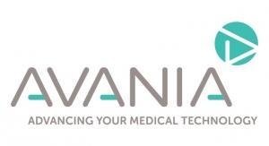 Avania Purchases IMARC