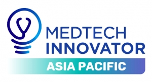 MedTech Innovator Selects 20 Firms for Asia Pacific Accelerator