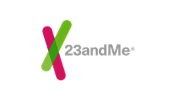 23andMe Closes Merger with VG Acquisition Corp