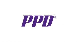 PPD, Science 37 Partner to Advance Decentralized Clinical Trials