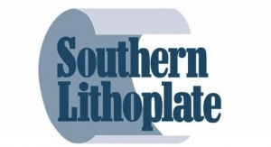 Kodak acquires Southern Lithoplate service and parts assets
