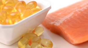 Low Omega-3s Linked to Premature Death as Strongly as Smoking