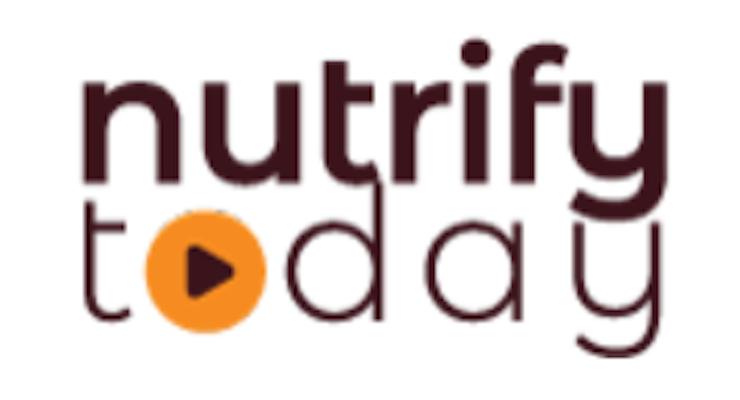 Nutrify Today Announces Market Access Services for U.S. Businesses