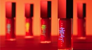Fenty Beauty Adds Gloss Bomb Heat Lipgloss Plumper Makeup