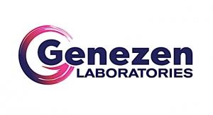 Genezen Breaks Ground on cGMP Lentiviral Vector Production Facility
