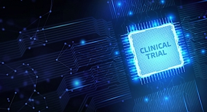 The Power and Promise of Decentralized Trials