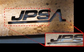 Ultrafast Laser Micromachining at JPSA