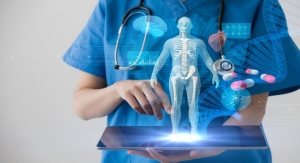 GE Healthcare, Wayra Choose 5 AI-Led Startups for Edison Accelerator