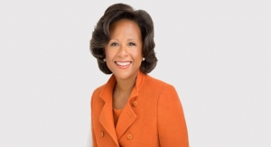 Wellesley College President Joins Abiomed Board of Directors