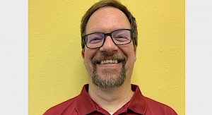 Channeled Resources Group welcomes Dan Cain