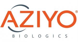 Aziyo Biologics Begins De Novo CanGaroo Clinical Study