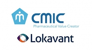 CMIC and Lokavant Partner to Deploy Clinical Trial Intelligence Platform