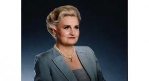 50 Years of Formulation Innovation Drives Ilona Beauty's Success