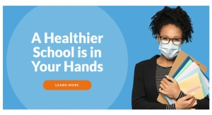 ACI Launches Website to Promote Hand Hygiene and Cleaning Practices in Schools