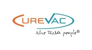CureVac Appoints Dr. Malte Greune as COO