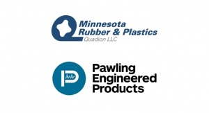 Minnesota Rubber and Plastics Purchases Pawling Engineered Products
