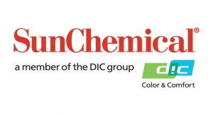 BASF Completes Sale of Pigments Business to DIC