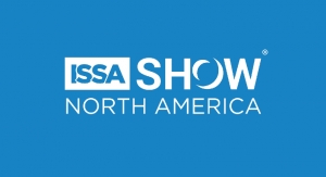 Registration for ISSA Show North America 2021 Opens Online