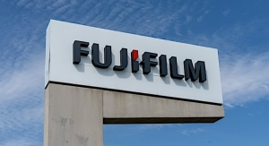 Fujifilm Invests $850M to Expand Biologics Capabilities
