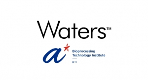 Waters Corp Expands Collaboration with BTI