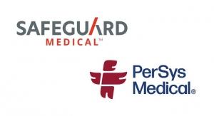 Safeguard Medical Buys PerSys Medical