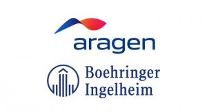Aragen Expands Discovery Research Agreement with Boehringer Ingelheim