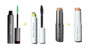 Clean Beauty Brand W3LL Reformulates & Redesigns Makeup
