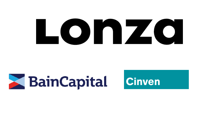 Lonza Finalizes Divestment of Specialty Ingredients Business