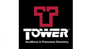 Tower Products Inc.