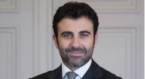 Tissium Appoints Romain Attard as CFO