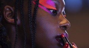 LVMH Relaunches Make Up For Ever