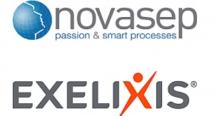 Novasep, Exelixis Ink ADC Manufacturing Agreement