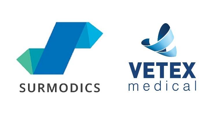 Surmodics Buys Vetex Medical