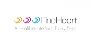 FineHeart Successfully Implants, Removes Cardiac Device in Trial