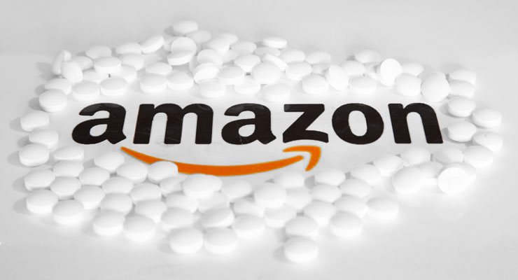 Selling Supplements on Amazon: Tips to Safeguard Your Products