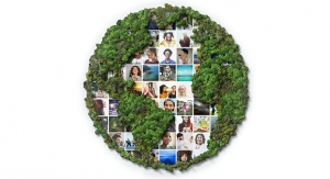 Croda To Hold Second Digital Sustainability Conference