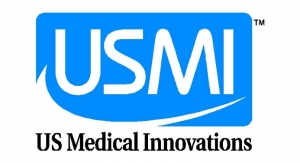USMI Developing First Robotic System for Cancer Surgery