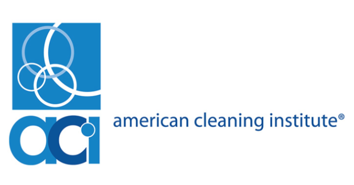 American Cleaning Institute Promotes Childhood Safety