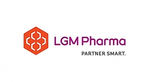 LGM Pharma Launches Analytical Services for Drug Developers and Manufacturers