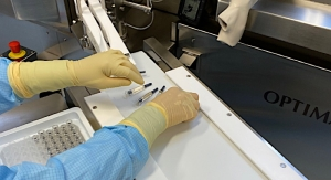 Swiss Government Turns to Swissfillon for COVID-19 Test Kit Production