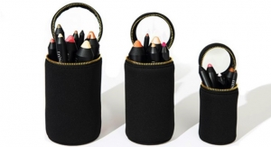 Clean Formulas, Zero Waste, Refillable Makeup from TréStique