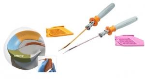 Smith+Nephew Launches FAST-FIX FLEX Meniscal Repair System