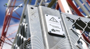 Confidex's Ironside Plate Now Designed for Industrial RFID Tagging