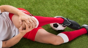 Quadriceps Grafts May be Better Than Hamstring Tissue Grafts for ACL Surgery