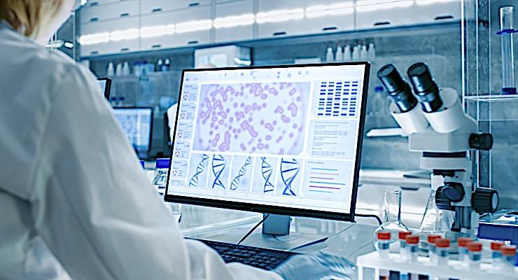 I-Mab Expands Next-Gen Novel Oncology Portfolio