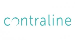 Contraline Expands Board of Directors