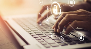 Cyber Security: Insurance for the Unseen Risk of the Digital World