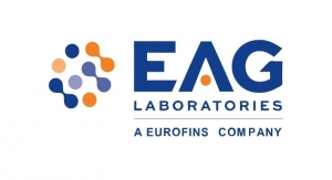 EAG Expands Medical Device Testing Services With New Lab